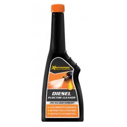 Diesel additiver